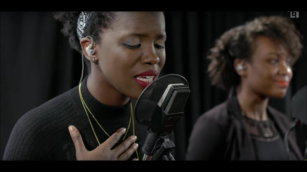 nina-simone-four-women-cover-by-berklee-black-lives-matter-berklee-college-of-music
