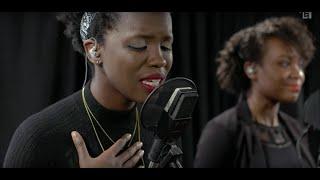 Nina Simone - Four Women (Cover by Berklee Black Lives Matter)