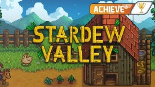 HOW TO FIND CLAY - Stardew Valley Guides (Xbox One)