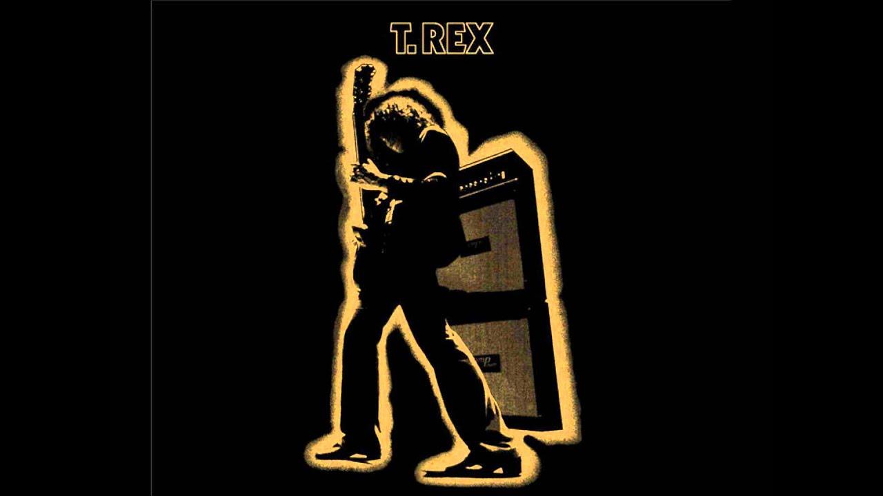 t-rex-jeepster-xj1456987