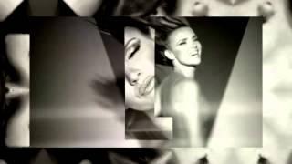 Girls Aloud - Something New (The Alias Remix) (Matt Nevin Video Edit)