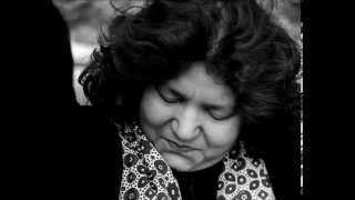 Abida Parveen - Kafi (Kalaam e Bulleh Shah).mp4