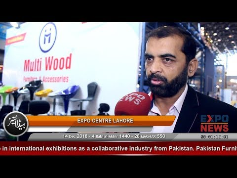 MULTI WOOD Lahore : Office Furniture Supplier, Waiting Chairs, Furniture Repair Service in Pakistan