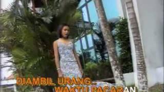 KADA PARCAYA - Astiyan - Dangdut Banjar Kalimantan Selatan