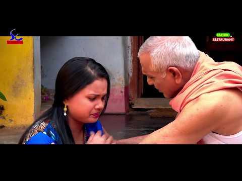 AAU TUMA NAMA //CASSET -DARADI BANDHU //ODIA JAGANATHA BHAJAN NEW