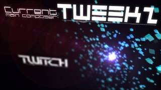 Tweekz vs. Twitch - Another day