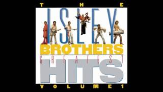 "The Isley Brothers-""Between The Sheets"" (Screwed)"