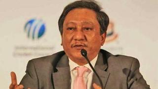 বাংলাদেশ কে নিয়ে একি বললেন পাপন !!! Bangladesh Cricket news 2017