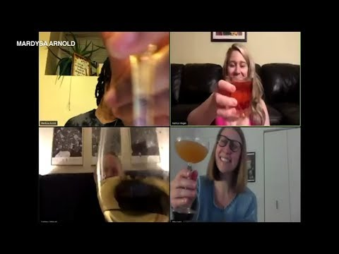 Coronavirus in US | FBI issues warning about Zoom video chat hijacking amid COVID-19 pandemic