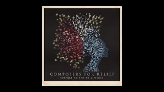 Composers for Relief: Supporting the Philippines - Butterflies Thumbnail