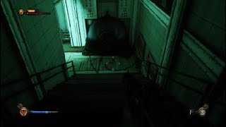 BioShock Part 14