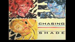 Chasing Shade - Bathed in Light