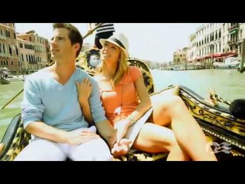 Princess Cruises - Mediterranean Cruise Vacations