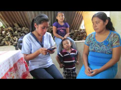 CU provides health care to the people who need it | ALLFOUR:HEALING