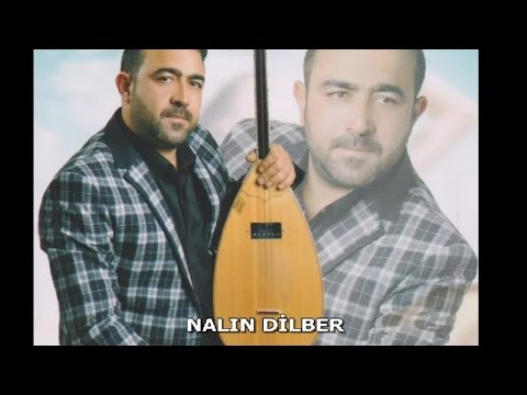 TUFAN ALTAŞ - NALIN DİLBER