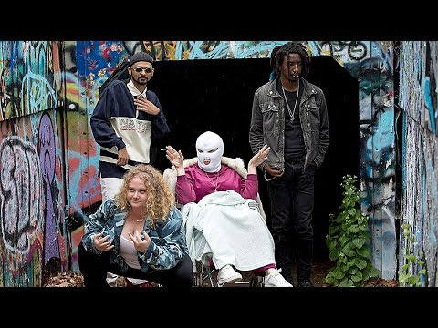 """Patti Cake$"" Movie Review By Justin Chang 