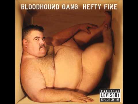 Bloodhound Gang - Foxtrot Uniform Charlie Kilo HD