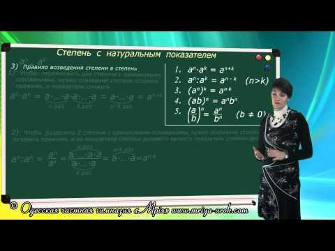 Математический калькулятор онлайн