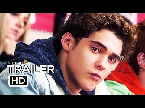 high-school-musical-official-trailer-(2019)-disney-series-hd