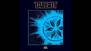 Talbot - The Van of Pleasant Living (EOS 2010)