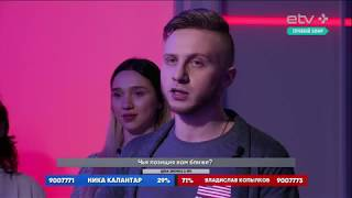 Журналист Владислав Копылков: современный феминизм — это самолюбование и пиар