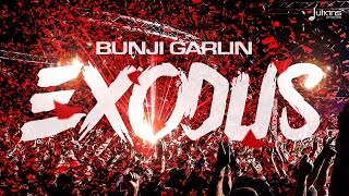 "Bunji Garlin - Exodus ""2015 Soca"" (prod. By Jus Now)"