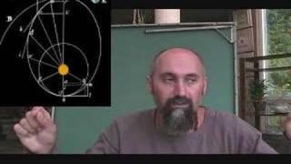 The Language of Mathematics (14): Introduction to Trigonometry