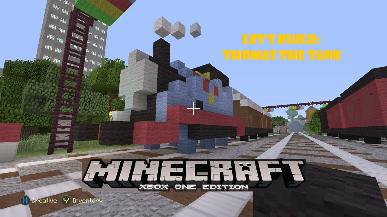 how to add friends on minecraft