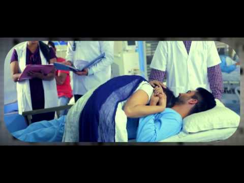 Naa Ji Naa by Hardy Sandhu Shootout | Tashan Da Peg | B Jay Randhawa
