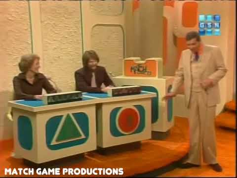 Match Game 77 (Episode 958) (Bob Divides and Concurs)