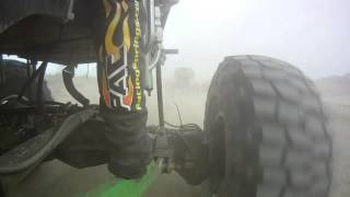 King Of The Hammers Twin-turbo Ls3 Desert Pass