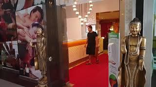 Хамам Массаж Цены в отеле Justiniano Deluxe Resort 5 Отдых в Турции Ультра все включено