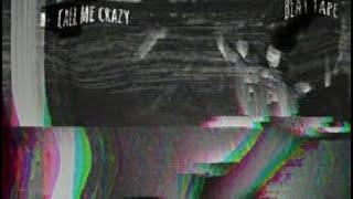 #ShortNSweet Album Review - Call Me Crazy