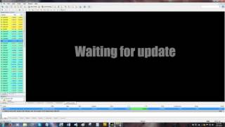 """OSFT VLog 