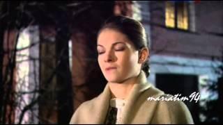 Вероника и Андрей ~Ты никогда не вернёшься......