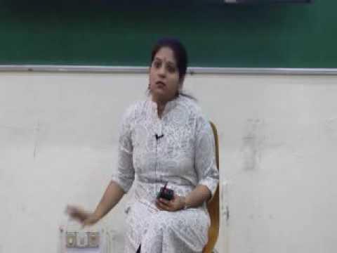 Patent Agent  IP Entrepreneur Ms Vidisha Garg Anand Anand Shruti Kaushik