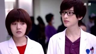 青年医生 第 32集 2014 Full HD
