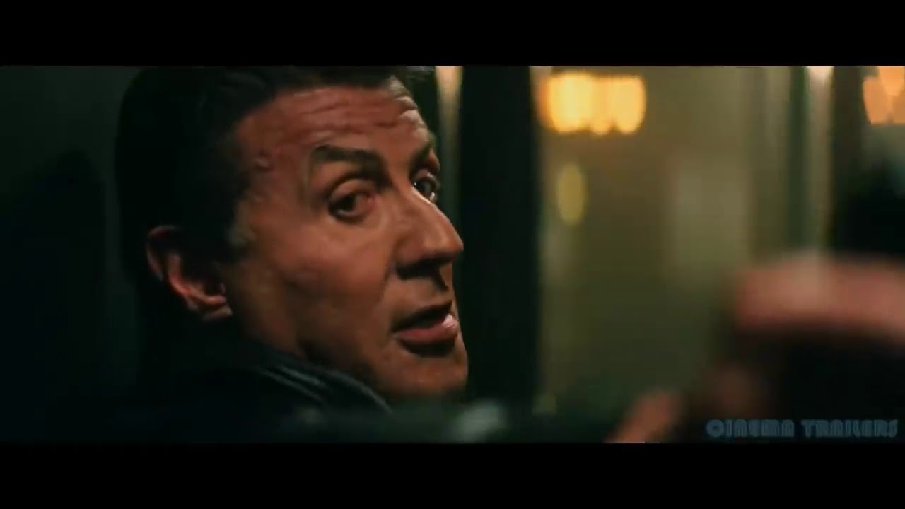 Download RAMBO 5   Trailer 2019 HD   Sylvestrer Stallone, Action Movie FanMade 2