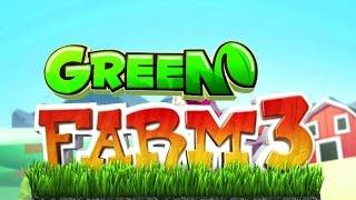 видео Скачать Зеленая ферма 3 бесплатно на Андроид