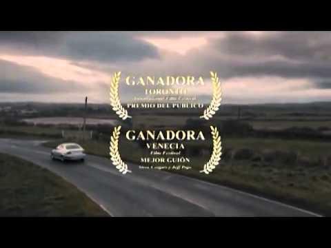Trailer do filme Philomena