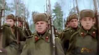 ★ ПОБЕДА !!!  ★ 70 Лет Великой Победы Советского Народа над Гитлеровской Европой !!!