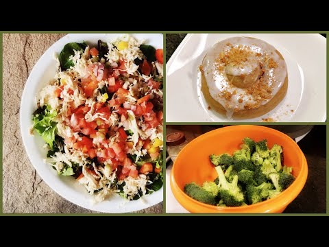 what-i-eat-to-lose-weight-on-ww-points-plus-|-a-full-day-of-eating-for-weight-loss