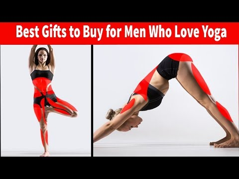 ✅top-reviews-|-best-gifts-to-buy-for-men-who-love-yoga-in-2019