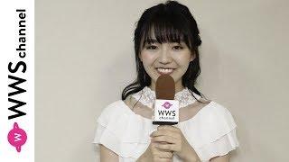 27日、東京・恵比寿で3回目となるプラチナムプロダクション主催「シブスタ2019」が開催されている。 シブスタとは、日本の成熟した文化か...