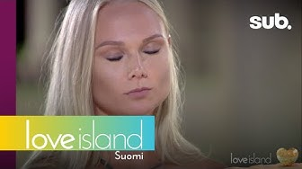 First Look 21.9.2019 | Love Island Suomi 2 | Sub