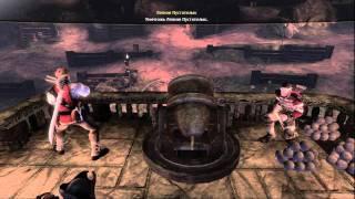 КАК ЗАРАБОТАТЬ 1 000 000 в Fable 3 (Xbox One) прохождение часть 17