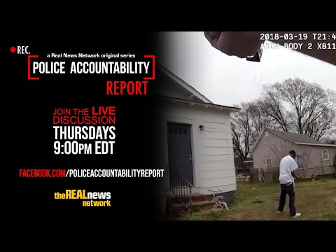 Why Do Police Get Away With Shooting the Mentally Ill?