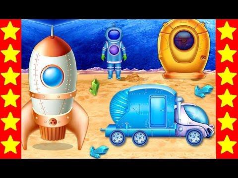 Игры про космические корабли - все жанры флеш игр -