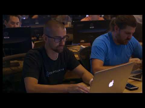 Vue Better Than React?