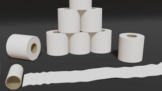 Blender Tutorial - How to Make…